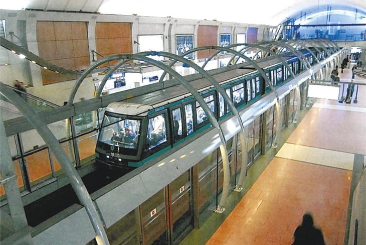metro_08