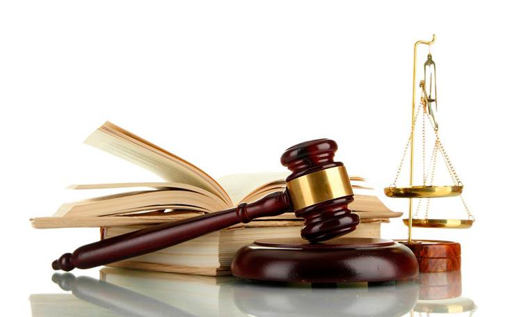 картинки юридическая помощь