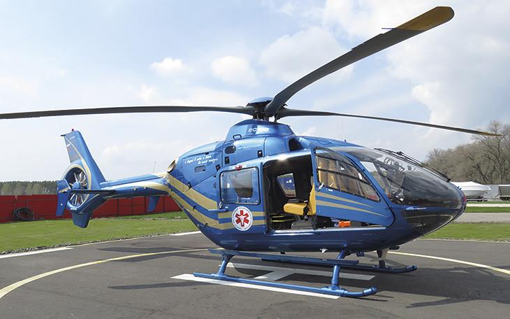 #_005_ЦЭМП_вертолет-2