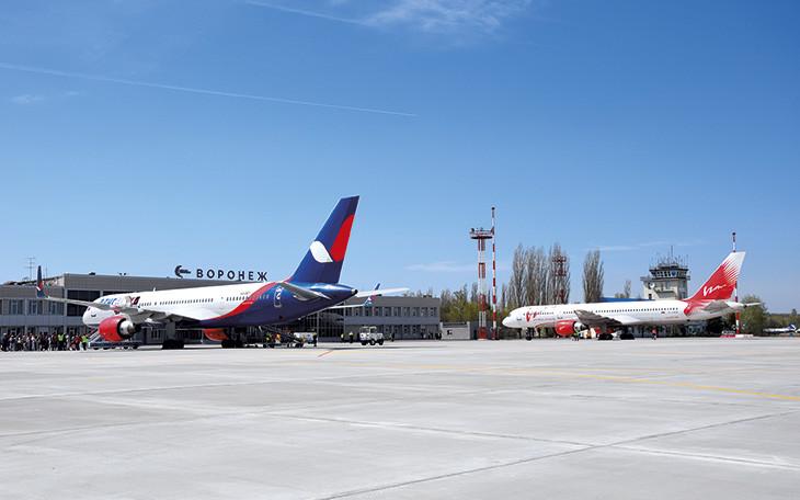 Аэропорт_14
